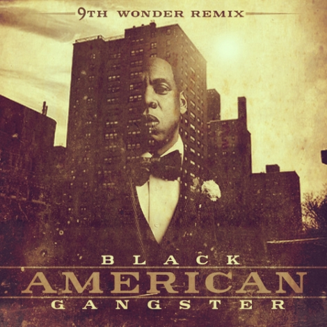 00 - 9th_Wonder_Black_American_Gangster-front-large