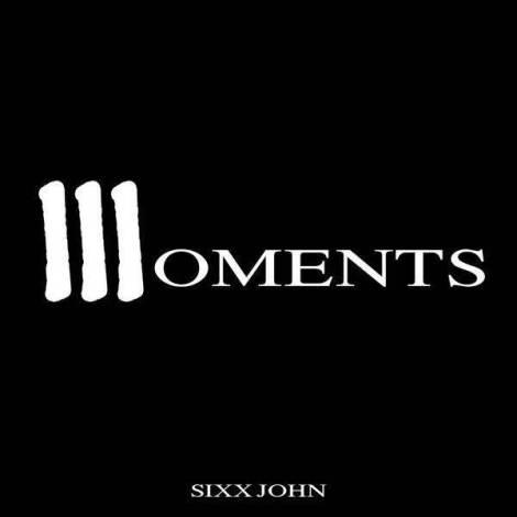 Moments Black